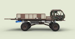 Diecast Model Of Mongo Heist Truck From Fast And Furious 3D Model ... Cat 793d Ming Truck 85174 Catmodelscom 1953 Chevy Tow Black Kinsmart 5033d 138 Scale Diecast Motormax 124 Off Road 1958 Apache Fleetside Pickup Diecast Dodge Ram 1500 Red Jada Toys Just Trucks 97015 1 Car Accessory Package 1926 Ford Model T Detroit Fire Lorry Commercial Vehicle Scale 8pcs Metal Models Pull Back Play Set Vehicles 150 Diecasting Buy Miniature Corgi Hauliers Of Renown And Lorries Pin By Jt Williams On Pinterest Tractor Ud Quester Dump White Cab Lting Wsi Fredsholm Scania Streamline Highline 012180 Truck Model