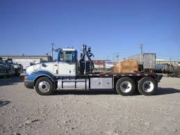 International Winch / Oil Field Trucks In Texas For Sale ▷ Used ... Kenworth Winch Oil Field Trucks In Texas For Sale Used Downtons Oilfield Services Equipment Ryker Hauling Truck Sales In Brookshire Tx World 1984 Gmc Topkick Winch Truck For Sale Sold At Auction February 27 2019 Imperial Industries 4000gallon Vacuum 2008 T800 16300 Miles Sawyer Oz Gas Lot 215 2005 Mack Model Granite Oilfield Winch Vacuum 2002 Kenworth 524k C500 Sales Inc 2018 Abilene 9383463 2007 Mack Kill Tractor Trailer Dot Code