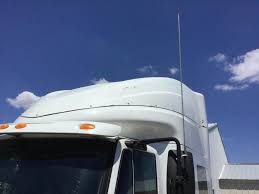 2012 International ProStar Wind Deflector For Sale | Spencer, IA ... Opv Enforced Wind Deflector For Truck Organic Photovoltaic Solutions How To Install Optional Buyers Truck Rack Wind Deflector Youtube 2012 Intertional Prostar For Sale Council Bluffs Commercial Donmar Sunroof Deflectors Volvo Vnl Vanderhaagscom Rooftop Air Towing Travel Trailer Ford 2007 9400 Spencer Ia Topper 501040 Accessory Industrial
