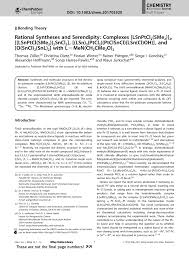 PDF) Rational Syntheses And Serendipity: The Compounds [LSnPtCl2 ... Lsn Truck Dispatching Local Service Facebook 2 Reviews 37 Photos Unknown Operator Cu15 A Photo On Flickriver Bosch Security Nd 200 Alarm Panic Button Addressable Ebay Jual Souvenir Botol Per Dus 500ml Isi 18 Lsn 216 Buah Termurah 1955 Chevy Quad Cab Dually Trucks Pinterest Tips Ideas Get Your Favorite Item On Crossville Tn Bjigs Rail Site Vehicles Amazoncouk Toys Games Phil Wilson Daf Parts Sales Uk Linkedin News Cooking Cycle Pig Truck Sets Out Its Stall