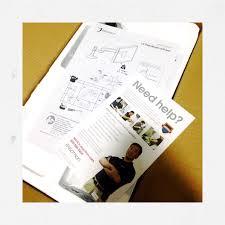 Lx Desk Mount Lcd Arm Manual by My New Tech Accessory The Ergotron For Wacom Cintiq 22