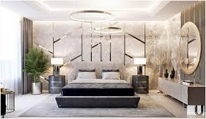 100 Modern Luxury Bedroom Bedroom On Behance Luxurious Bedrooms