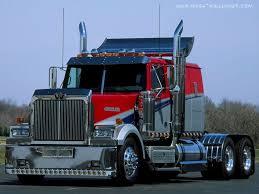 Front Truck, Western Star Truck | Trucks | Pinterest | Western Star ...