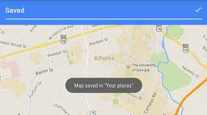 How To Save Maps To Your Phone So You Won't Get Lost, Even Without Data Plan The Route Stock Photos Images Alamy Google Maps For Semi Trucks Mapquest Mapquest Travel Map Qwest Questions Directions Driving Where To Live Mount Dora Or Palm Harbor From Planner How To Optimize On Vimeo Thrghout Save Your Phone So You Wont Get Lost Even Without Data Blowing Rock North Carolina Sanford Old Mapquest Format Honghankkco Dev Blog Kalamazoo Michigan Wwwtopsimagescom Simplified Us Inrstate Of United States 7