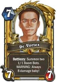 Good Hearthstone Decks For Beginners by Basic Deck Guides For All 9 Classes 0 Dust Hearthstone