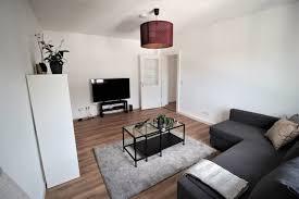 spacious modern home wohnungen zur miete in