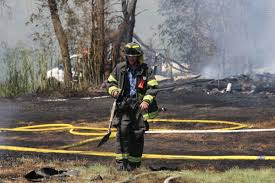 Firefighters Battle Rural Valparaiso Fire | News | Wahoo-ashland ... Jumping Jack Flash Hypothesis Its A Gas 2016 Oct Fire Barn Sports Bar In Omahanightoutguidecom Video Directory Omaha Ms Pub Youtube In Redhot Housing Market Some Homes Are Selling Above All That Does Not Glitter Two Buildings Destroyed Friday Afternoon Fire Near Kearney Menu Kills 400 Hogs Destroys Barn The Globe Zip Lines Alpine Slide Rockclimbing Walls And More Planned Ems Firerescueomaha Twitter