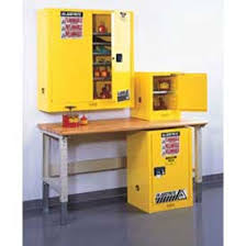 Flammable Cabinets Grounding Requirements by Flammable Storage Cabinets At Global Industrial