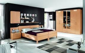 schlafzimmer comfort v holz schwarz möbel und küchen petsch