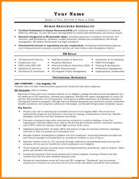 Project Manager Resumeive Healthcare Junior Assistant Marketing ... Sample Resume Format For Fresh Graduates Onepage Electrical Engineer Resume Objective New Eeering Mechanical Senior Examples Tipss Und Vorlagen Entry Level Objectivee Puter Eeering Wsu Wwwautoalbuminfo Career Civil Atclgrain Manufacturing 25 Beautiful Templates Engineer Objective Focusmrisoxfordco Ammcobus Civil Fresher