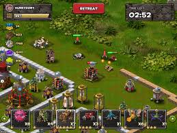 Backyard Monsters: Unleashed Image 4 Of 11 - Backyard Monsters ... Backyard Monsters Base Creation Help Check First Page For Backyard Monster Yard Design The Strong Cube Youtube Good Defences For A Level 4 Town Hall Wiki Making An Original Game Is Hard Yo Kotaku Australia Android My Monsters And Village Unleashed Image Of 11 Strange Glitch Please Read Discussion On Image Monsterjpg Fandom Storage Siloguide Powered By Wikia