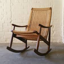 It Rocks ! Vintage Hans J. Wegner Style Rope Rocking Chair Made In ... Rare And Stunning Ole Wanscher Rosewood Rocking Chair Model Fd120 Twentieth Century Antiques Antique Victorian Heavily Carved Rosewood Anglo Indian Folding 19th Rocking Chairs 93 For Sale At 1stdibs Arts Crafts Mission Oak Chair Craftsman Rocker Lifetime Mahogany Side World William Iv Period Upholstered Sofa Decorative Collective Georgian Childs Elm Windsor Sam Maloof Early American Midcentury Modern Leather Fine Quality Fniture Charming Rustic Atlas Us 92245 5 Offamerican Country Fniture Solid Wood Living Ding Room Leisure Backed Classical Annatto Wooden La Sediain