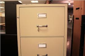 Bisley File Cabinet Wheels by File Cabinets Astounding Mobile Pedestal File Cabinet 2 Drawer