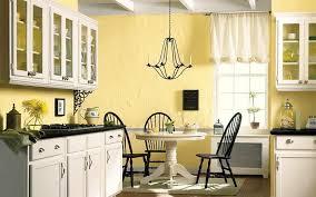 Ideas For Kitchen Paint Colors Kitchens Paint Diy Ideas Guides Homepimp