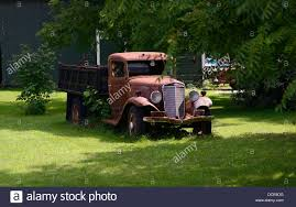 1934 International Truck Sits Abandoned By A Barn Stock Photo ... 1934 Intertional Panel Truck The Hamb 1930 S Antique Show Duncan Bc2012 Youtube Harvester Tractor Cstruction Plant Wiki Fandom Ralphs Pickup Fast Freddies Rod Shop Mercedesbenz For Euro Simulator 2 193437 C1 Photos 2048x1536 Classics Sale On 1970 Travelall Model 1000 1100 1200 1937 D2 Half Ton Pickup Sale Trucksvans Pinterest Rear View Taillights Ratty By Roadtripdog File1934 2611034353jpg Wikimedia Commons