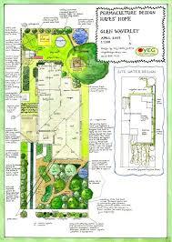 Photos And Inspiration Hstead Place by Inspiring Homestead Farm Design Ideas Homesteading