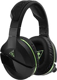 Amazon.com: Turtle Beach Stealth 700 Premium Wireless ... Turtle Beach Towers In Ocho Rios Jamaica Recon 50x Gaming Headset For Xbox One Ps4 Pc Mobile Black Ymmv 25 Elite Atlas Review This Pcfirst Headset Gives White 200 Visual Studio Professional 2019 Voucher Codes Save Upto 80 Pro Tournament Bundle With Coupons Turtle Beach Equestrian Sponsorship Deals Stealth 500x Ps4 Three Not Mapped Best Ps3 Oneidacom Coupon Code Friend House Wall Decor Large Wood