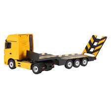 Yellow RASTAR 74920 2.4G 1/26 Mercedes-Benz Actros Trailer Truck ... Emek 89548 Scania Distribution Truck With Trailer Posti Robbis 89226 Red Hobby Shop Remote Control Rc Tractor Trailer Semi Truck 18 Wheeler Style 3d Cgtrader Silo 187 Scale Minizoo Heavy With Stock Image I5371779 At Featurepics 120 Pick Up And Fishing Boat Set Walmartcom Tank Photo 671219 Alamy Curtainside Dcara1 Stobart Club Hyundai Xcient Simple Lego Technic Moc 4k