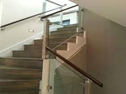 Interior ~ Metal Handrails For Stairs Design Interior Metal Stair ... Metal Stair Railing Ideas Design Capozzoli Stairworks Best 25 Stair Railing Ideas On Pinterest Kits To Add Home Security The Fnitures Interior Beautiful Metal Decorations Insight Custom Railings And Handrails Custmadecom Articles With Modern Tag Iron Baluster Store Model Staircase Rod Fascating Images Concept Surprising Half Turn Including Parts House Exterior And Interior How Can You Benefit From Invisibleinkradio