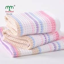 Bath Towel Sets At Walmart by Yves Cotton Yarn Dyed Jacquard 6 Piece Towel Set Walmart Com