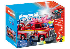 Lego City Ladder Fire Truck Instructions - Best Ladder 2018 Images Of Lego Itructions City Spacehero Set 6478 Fire Truck Vintage Pinterest Legos Stickers And To Build A Fdny Etsy Lego Engine 6486 Rescue For 63581 Snorkel Squad Bricksargzcom Mega Bloks Toy Adventure Force 149 Piece Playset Review 60132 Service Station Spin Master Paw Patrol On A Roll Marshall Garbage Truck Classic Legocom Us 6480 Light Sound Hook Ladder Parts Inventory 48 60107 Sets