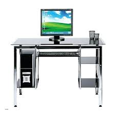 bureau pour ordinateur but bureau ordinateur but by bureau ordinateur a lenvers