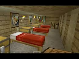 Stampy S Bedroom by Building Stampy U0027s House 30 Guest Room U0026 Longbow U0027s Den Youtube