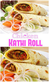 Great Chicken Kathi Roll Recipe - Fa's Kitchen, , | World Street ... Your Favorite Jacksonville Food Trucks Truck Finder Great Chicken Kathi Roll Recipe Fas Kitchen World Street On Twitter Hey Friends Dtown Minneapolis The Coolest In Pad Thai Asian Scratch Kit 9 Oz Walmartcom Saint Paul Mn Visit Sold 2018 Ford Gasoline 22ft 185000 Prestige 38 Essential Twin Cities Restaurants Summer First Impressions Kitchens Terraus Mar St Canada Manufacturer Trailer Fabricator Checking Out The Food Trucks Smack Shack And
