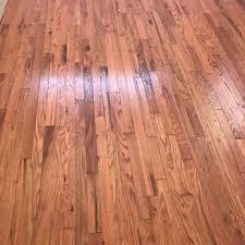 Lumber Liquidators Bamboo Flooring Formaldehyde 60 Minutes by Lumber Liquidators 30 Photos U0026 44 Reviews Flooring 6548