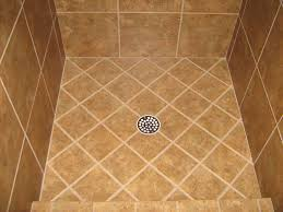tiles tile shower floor drain installation tiles shower tiles