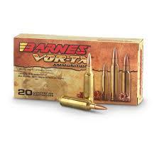 Barnes VOR-TX, .270 WSM, TSX-BT, 140 Grain, 20 Rounds - 223789 ... Ammo Quest Doubletap 380 Acp 77gr Leadfree Test In Taurus Tcp 20 Rounds Of Bulk 375 Hh Mag By Barnes 300 Gr Tsx 308 Winchester 150 Lead Free Ttsx Hollow Point Vortx Federal Vitalshok Expander 500 Sw 275 Grain Reloading Bullet Materials And Shapes Gunsamerica Digest 200 Win 150gr Review Bullets 45 Colt Long Xpb Bullets 338 Lapua 280 Lrx Catalog Precision Match Ammunition 175