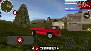100 Truck Games 365 Top 5 Like PUBG Under 100mb By Android YouTube