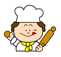 awesome dessin ustensile de cuisine 14