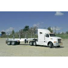 Rc Flatbed Truck Related Keywords & Suggestions - Rc Flatbed Truck ... New And Used Commercial Truck Equipment Dealer Fort Myers Cape China Tow Truck For Sale South Africa Whosale Aliba Tow Trucks Kalispell Mt 2017 Factory Offer Roll Back Remote Control Spintires Mod Chevrolet 3500 Rollback Video Dailymotion 2018 Freightliner M2 106 Extended Cab Hot Wheels Mega Hauler Walmartcom Flatbed Trucks For Sale Little Rock Buy Multivalent Tie Off Points Wreckermultivalent 2019 Intertional 4300 Hampton Ia 5002390609