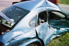 Car Hit By Semi Truck Lawyer MN | Accident Injury Attorneys How Improper Braking Causes Truck Accidents Max Meyers Law Pllc Los Angeles Accident Attorney Personal Injury Lawyer Why Are So Dangerous Eberstlawcom Tesla Model X Owner Claims Autopilot Caused Crash With A Semi Truck What To Do After Safety Steps Lawsuit Guide Car Hit By Semi Mn Attorneys Worlds Most Best Crash In The World Rearend Involving Trucks Stewart J Guss Kevil Man Killed In Between And Pickup On Us 60 Central Michigan Barberi Firm Semitruck Fatigue White Plains Ny Auto During The Holidays Gauge Magazine