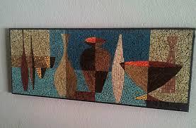 stunning 30 mosaic wall decor inspiration design of best 25