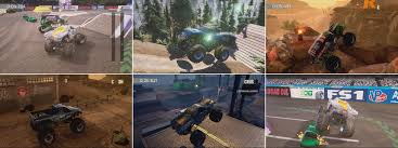 Haz El Mejor Truco Con Tu Monster Truck En Monster Jam: Crush It ... Monster Jam Crush It En Ps4 Playationstore Oficial Espaa 4x4 4x4 Games Truck Juegos De Carreras Coches Euro Simulator 2 Blaze And The Machines Birthday Invitation Etsy Amosting S911 35mph 112 Scale 24ghz Remote Control Burnout Paradise Remastered Levelup Steam Gta 5 Fivem Roleplay Jumps Over Police Car Kuffs Monster Truck Juegos Mmegames Ldons Best New House Exteions Revealed In Dont Move Improve Hill Climb Racing Para Java Descgar