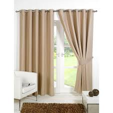 Target Canada Eclipse Curtains by Curtains Thermal Insulated Curtains Target Wonderful Thermal