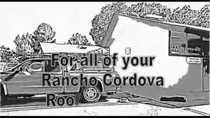 100 Cordova Truck Roof Repair Rancho Roofers Video Dailymotion