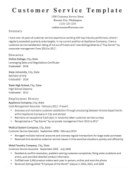 Free Online Resume Templates 2018 Free Microsoft Word Resume Template Resume Free Creative Builder 17 Bootstrap Html Templates For Personal Cv For Military Online Job Topgamersxyz Epub Descgar Printable Downloads Top 10 Websites To Create Worknrby Incredible Best That Get Interviews 2019 Novorsum Build Website Beautiful 77 Pletely