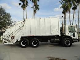 Mack Garbage Trucks In Miami, FL For Sale ▷ Used Trucks On ... Mini Garbage Trucks For Sale Suppliers View Royal Recycling Disposal Refuse Trucks For Sale In Ca Installation Pating Parris Truck Salesparris Amazoncom Bruder Toys Man Side Loading Orange Used 2011 Mack Mru Front Load Rantoul Sales 2012freightlinergarbage Trucksforsalerear Loadertw1160285rl Man Tga Green Rear Jadrem Fast Lane Light Sound R Us Australia 2017hinogarbage Loadertw1170010rl