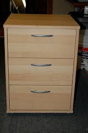 Three Drawer Filing Cabinet Wood by Furniture Fancy Image Of Furniture For Bedroom Decoration Using 3