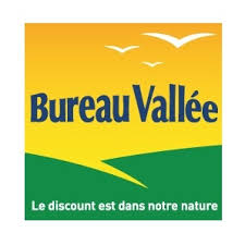 horaires bureau vallee bureau vallée 480 av victor hugo 26000 valence adresse horaires