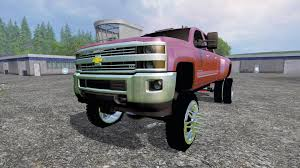 Chevrolet Silverado 3500 [lift] For Farming Simulator 2015 Silverado 3500 Lift For Farming Simulator 2015 American Truck Lift Chassis Youtube Ram Peterbilt 579 Hauling Integralhooklift V13 Final Mod 15 Mod Euro 2 Update 114 Public Beta Review Pt2 Page Gamesmodsnet Fs17 Cnc Fs15 Ets Mods Driving From Gallup Oakland With Lifted Ford Raptor Simulator 2019 2017 Scania Hkl Truck Fs Lvo Vnl 670 123 Mods Dodge