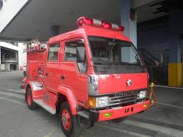 Japanese Used Cars Exporter | Dealer Trader Auction | Cars SUV ... Brush Trucks Deep South Fire Truck Maintenance Is It Important Line Equipment Light Rescue Summit Apparatus 1996 Fort Garry Fl80 Pumper Tanker Used Details 1997 Eone For Sale Blue Editorial Photo Image Of Door Fireman 98673121 Norwich Zacks Pics 2010 Pierce Velocity Puc Pin By Easy Wood Projects On Digital Information Blog Pinterest Advertise Sell Your Local District Fire Trucks Busy Battling Drought The Dunn