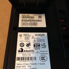 Lot Of 10 Avaya 1608 VoIP Office Telephone Black - 1608D01A-003 ... Voip Why Voip Is Right For Business Inhouseit Cisco Cp7940g Ip Phone 7940 Series Office Voip Factory Reset W Polycom Vvx310 Ethernet 6 Line Desk Telephone Security Aim Bsidesslc 2015 How To Prevent More About From Vc Warehouse Ltd Voip We Are Communication The Lot Of 5 Avaya 9620l Ip W Handset Twenty Enhanced 20 Pbx Systems Toronto Trc Networks 10 1608 Black 1608d01a003 And Additional Technology Start Utilizing