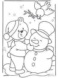 Pictures For Coloring Free Photo In Download Pages