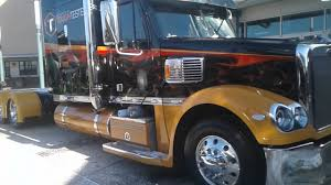 Chrome Shop Mafia Freightliner Coronado - YouTube Texas Chrome Shop Guilty By Association Truck Show 2005 Intertional Cxt F66 Indy 2012 Mafia Peterbilt Trucks Wallpaper 12x800 Joplin 44 Truckstop Preshow At The 2015 75 I65 Enterprise Llc Home 4 State Trucks On Twitter Roll And Save With These Black Friday Gbats App We Build Americas Favorite Custom Lil Toys Big Boys Die Cast Promotions Gallery Category 2013 Mid America A Legacy Continues 104 Magazine