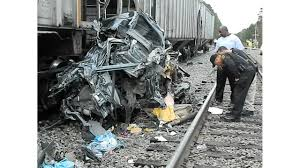 Woman Killed In Moore County Train Crash Identified Advmticellonian Taking It To The People Traveling Saspeople Stanley Black Decker The Way Was 1958 American Legion Parade Local Rep Bruce Westerman On Twitter I Met With Good Folks At Pine Dardanelle Post Dispatch February 21 2018 To Get Started First Tap Action Rources Specialty Transportation Hazardous Materials Newsletter Sleet Piles Up Travel Hits Crawl Two 17yearold Boys Killed In Bluff Triple Shooting Courtney Henderson Freelance Photographer Doug Hollinger Shelby Taylor Trucking