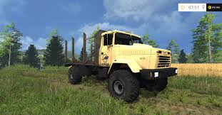 KrAZ 5131 Forest Truck V 1.0 Russian Trucks Images Kraz 255 Hd Wallpaper And Background Photos Comtrans11 Another Cabover Protype By Why Kraz Airfield Deicing Truck Vehicle Walkarounds Britmodellercom Yellow Dump Truck Kraz65033 Editorial Photography Image Of 3d Ukrainian Kraz Fiona Armored Model Turbosquid 1191221 Kraz255 Wikipedia Kraz7140 Pack Trucks N6 C6 V11 For Fs 17 Download Fs17 Mods Original Kraz255 Spintires Mudrunner Mod Tatra Seen At A Used Dealer In Easte Flickr American Simulator Mods Ukrainian Military Kraz Stock Photos